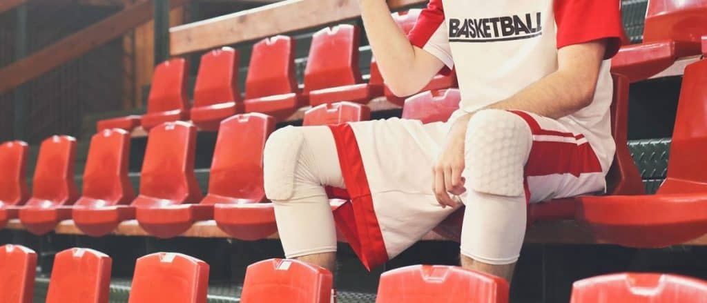 Best Knee Pads for Basketball Players. McDavid Basketball Knee Pads. Knee Pads for NBA players. Best knee pads for basketball. NBA Knee Pads. Best Basketball Knee Pads.