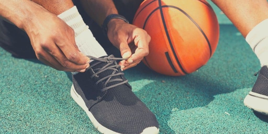 best basketball shoes for plantar fasciitis and flat feet. Best Basketball Shoes for Arch Support. Best Basketball Shoes for Overpronation. Best Cushioned Basketball Shoes.