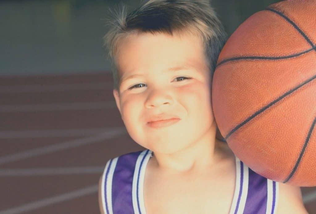 basketball size chart: basketball sizes by age. youth basketball size chart.