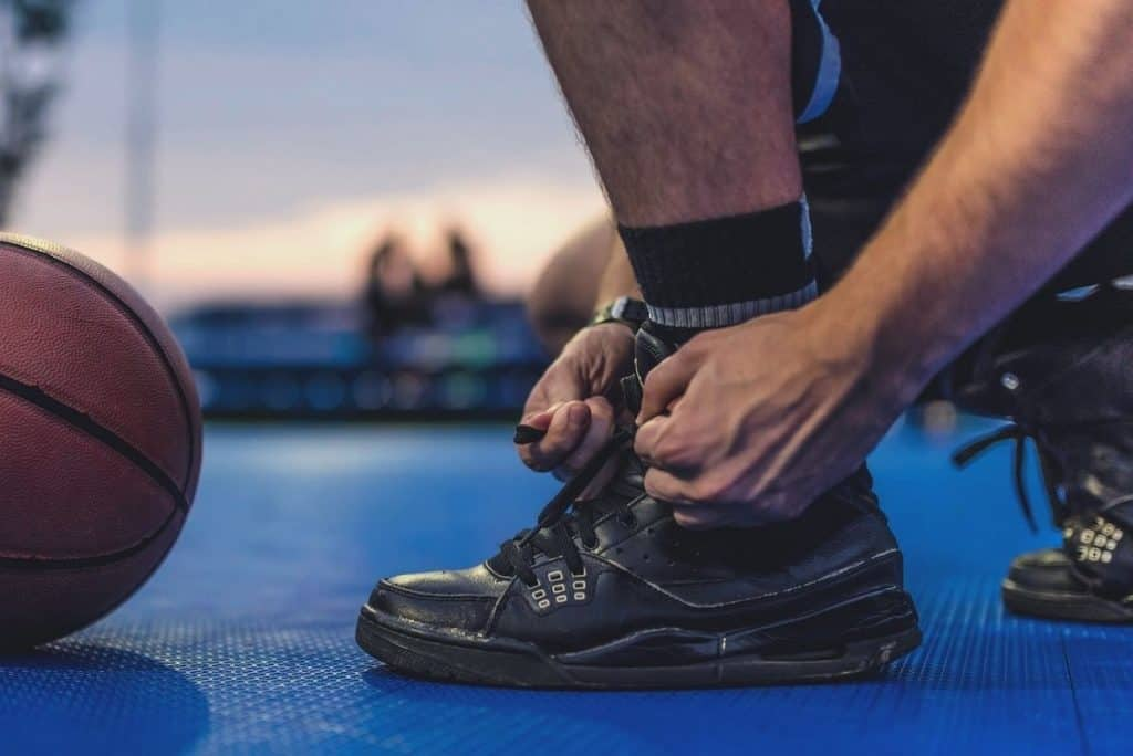 Best Ankle Support Basketball Shoes. Best Basketball Shoes for Achilles support and Ankle support. Best Basketball Shoes for Achilles Tendonitis. best basketball shoes for bad ankles. best basketball shoes for achilles tendon injury. Ankle Support Basketball Sneakers.