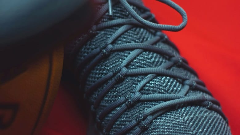 Extra Wide Basketball Shoes. wide toe box basketball shoes. wide basketball shoes. wide foot basketball shoes. widest basketball shoes. wide feet basketball shoes. Wide Nike basketball shoes. 4E Wide Basketball Shoes. Best basketball shoes for bunions.