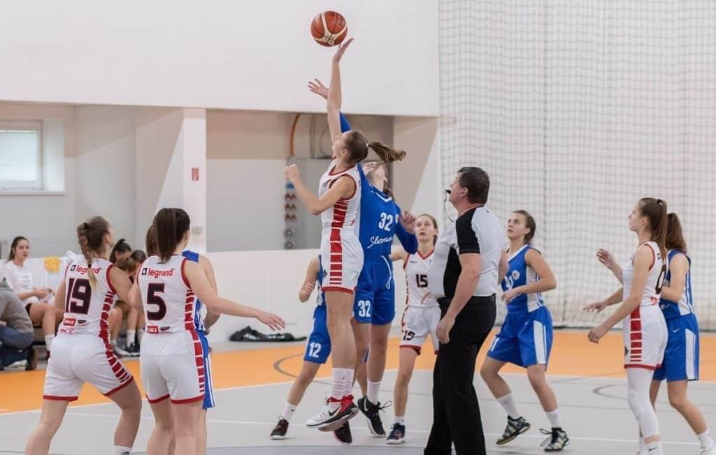 Best Women's Basketball Shoes: Best Basketball Shoes for Girls. Basketball shoes for women and girls. Womens Basketball Shoes.