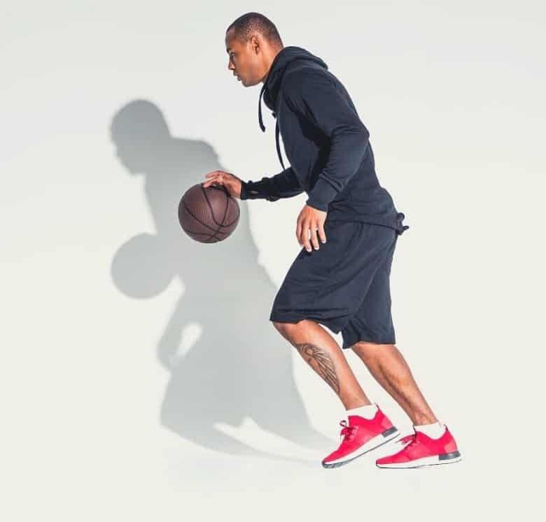 best cheap basketball shoes 2021. best budget basketball shoes. basketball shoes under 100.