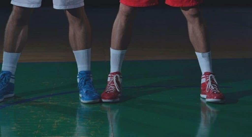 Best cheap basketball shoes. best basketball shoes under 100.