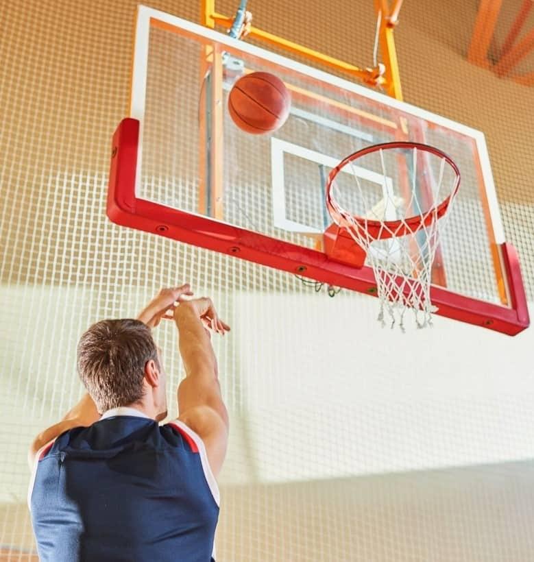 Real Leather Basketballs. Best Indoor Basketball. Best Leather basketballs. Leather indoor basketball. What is the best indoor basketball? Baden Elite vs Wilson Evolution. Best Basketball Brands. Best Basketball to Buy. Baden Elite Basketball.