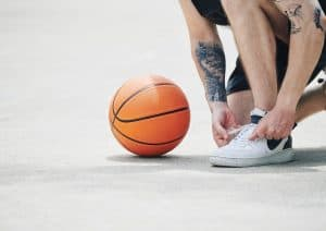 Best Low Top Basketball Shoes: low cut basketball shoes 2020-2021. Awesome Basketball Shoes.