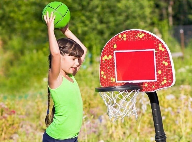 Mini Basketball Hoop for Wall. NBA Mini Basketball Hoop. Best Mini Basketball Hoops. best indoor basketball hoop. Indoor Mini Basketball Hoop. Cheap Mini Basketball Hoop. SKLZ Pro Best Mini Basketball Hoop. Spalding NBA Slam Jam Over-The-Door Mini Basketball Hoop.