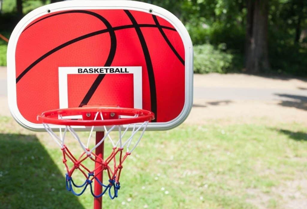 Best Mini Basketball Hoops: best indoor basketball hoop. Indoor Mini Basketball Hoop. Cheap Mini Basketball Hoop.