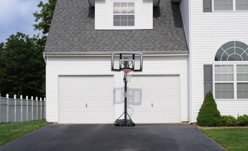 best portable basketball system. best portable basketball hoop for driveway. best portable basketball hoop for dunking.