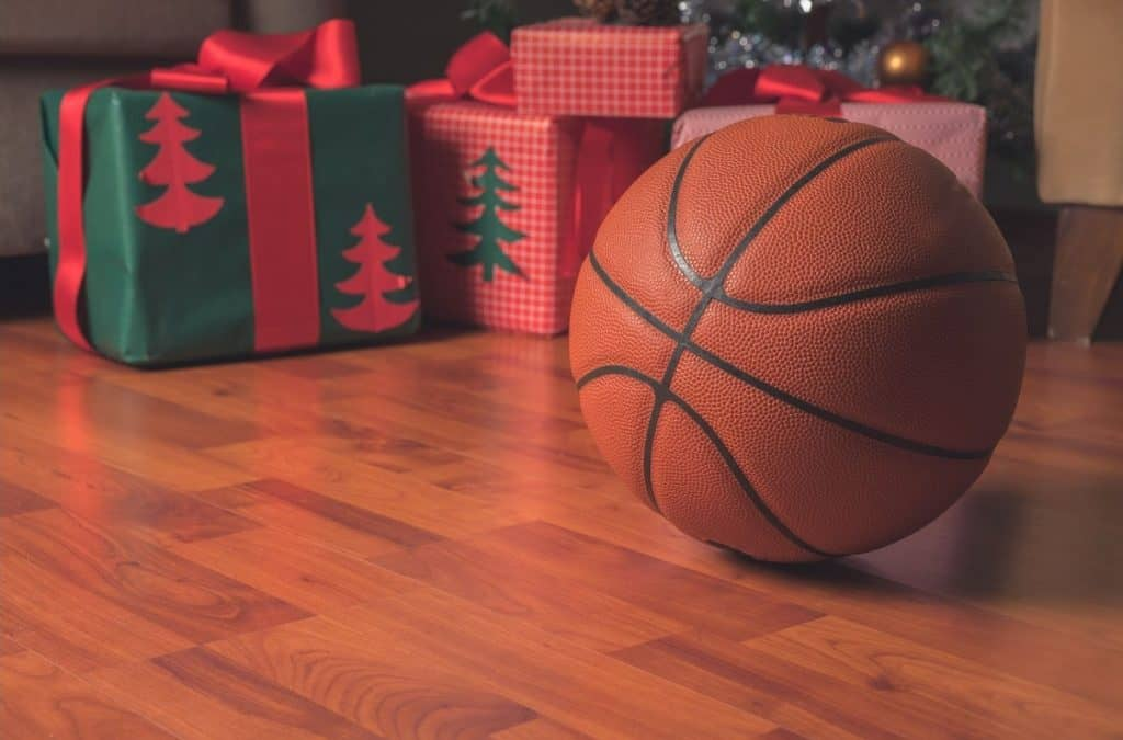 Best Gifts for Basketball Players. Best Basketball Gifts. best gifts for basketball lovers. Best Basketball Backpacks. Basketball Novelty Gifts.