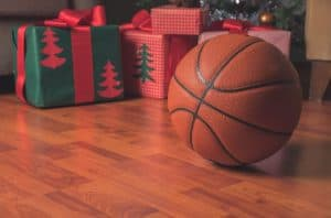 Basketball Gift Ideas. Basketball gifts for Him. Best Gifts for Basketball Players. Gift Ideas for Basketball Players and Fans. Best Basketball Gifts. Best Gifts for Basketball Lovers. Best Basketball Backpacks. Basketball Novelty Gifts. Gifts for basketball player boyfriend. Gifts for Basketball Fan. Best Basketball Gifts. Basketball Themed Gifts. Best Basketball Return System. Best Basketball Gifts for Boys. Best Gifts for Basketball Fans. Personalized Basketball Gifts. Senior Basketball Gift Ideas. Basketball Related Gifts.