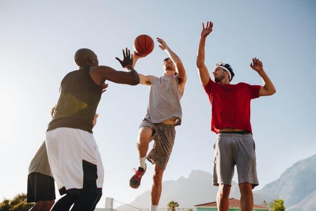 Best Basketball Shorts. NBA basketball shorts. Vintage NBA basketball shorts.