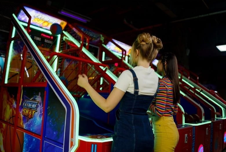 Best Basketball Arcade Game. Indoor Basketball Arcade. Basketball Arcade machine for sale. Basketball Arcade Games. Kids basketball arcade. Mini Basketball Arcade Game. Basketball Arcade Hoops. Pop-A-Shot Basketball Arcade Game. ESPN Basketball Arcade Game. Toddler basketball arcade.