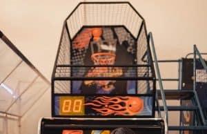 Best Arcade Basketball Game. Best Basketball Arcade Game. Indoor Basketball Arcade. Basketball Arcade machine for sale. Basketball Arcade Games. Kids basketball arcade. Mini Basketball Arcade Game.